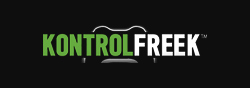 KontrolFreek