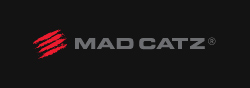 Mad Catz