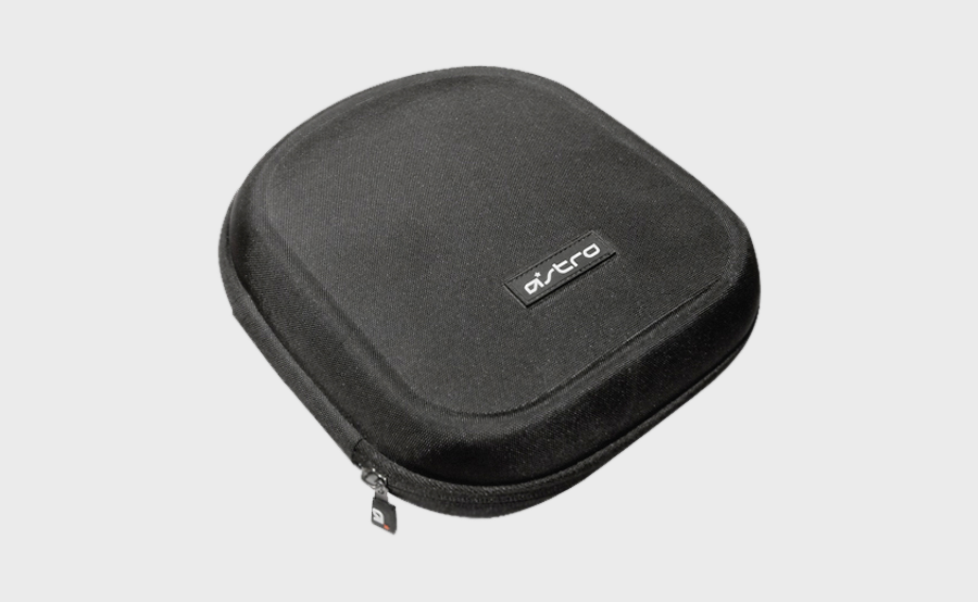 ASTRO A30 Travel Case