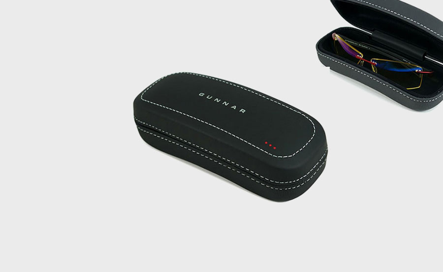 Gunnar - Carrying Case