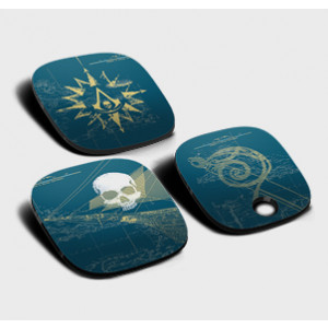 A40 Tags - Assassins Creed IV Naval