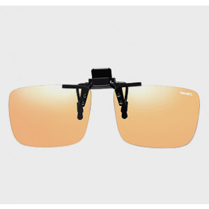CoD Ghosts Gaming Eyewear CODG5-K