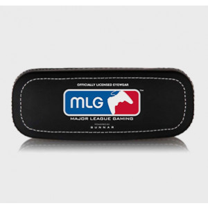 Gunnar - Carrying Case - MLG