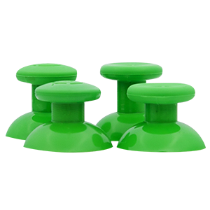 SCUF PS4 Thumbstick Set