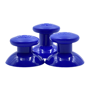 XBox One SCUF Thumbstick Set