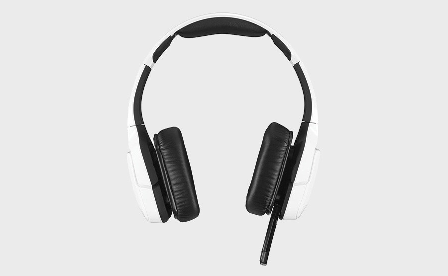 fc7b11ba91b KUNAI Wireless Stereo Headset. Previous. Next