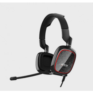 ASTRO A30 PC Headset
