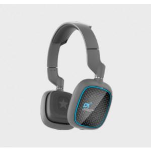 ASTRO A38 Bluetooth Headset