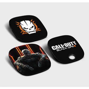 A40 Tags - Call of Duty: Black Ops 3