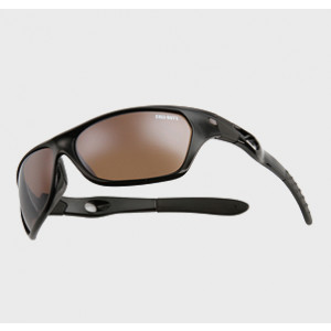 CoD Ghosts Sunglasses CODS4-K