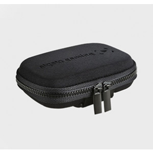 Elgato HD60 Travel Case