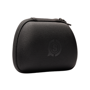 SCUF UNIVERSAL Protection Case