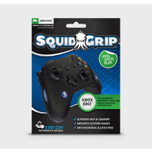 Squid Grip Xbox One
