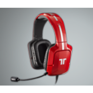 Tritton 720+ Gaming Headset