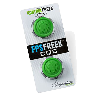 FPS Freek CQC Signature