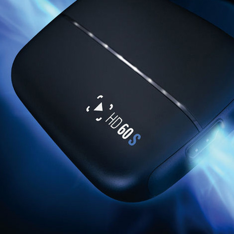 Elgato Capture Cards