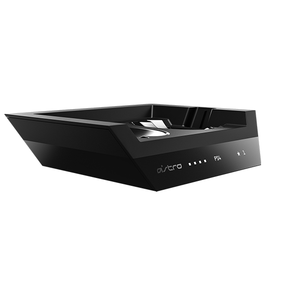 ASTRO A50 Base Station