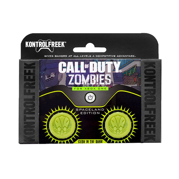 KF Call of Duty Zombies