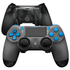 SCUF INFINTY 4PS PRO