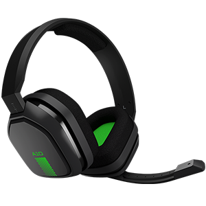 A10 Headset