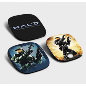 A40 Tags - Halo Master Chief 2