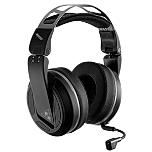 Elite Atlas Aero Wireless Headset