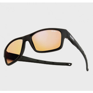 CoD Ghosts Gaming Eyewear CODG4-K
