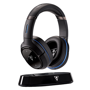 Elite 800 Wireless Headset
