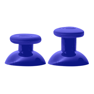 PS4 SCUF Thumbstick 2er Set