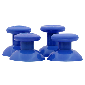 PS4 SCUF Thumbstick 4er Set