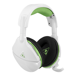 Stealth 600 Wireless Headset