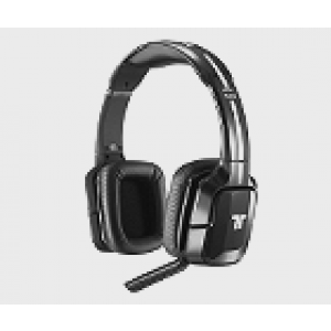 KUNAI Wireless Stereo Headset