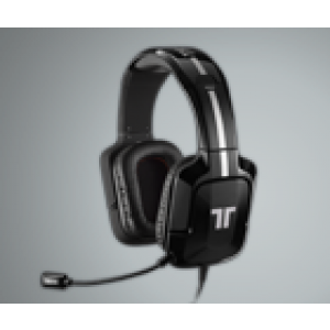 Tritton PRO+ Gaming Headset