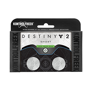 Destiny 2: Ghost