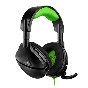 Stealth 300 Headset