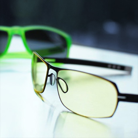 Gunnar Glasses